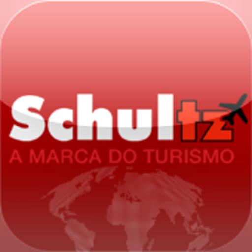 Schultz Turismo LOGO-APP點子