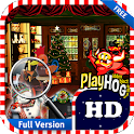 Hidden Object Christmas Wonder icon