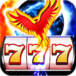 Fire and Ice Slots v2.2