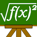 Algebra Reference Donate icon