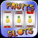 Fruits Slots