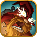 Wizard Ops Tactics icon