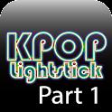 KPOP LIGHTSTICK (Ⅰ) icon