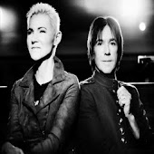 Roxette exclutive 2012