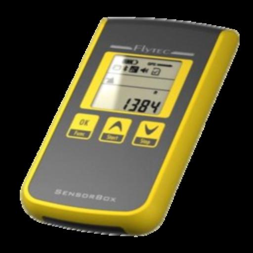 Fytec SensBox Variometer