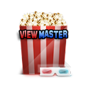 View Master logo