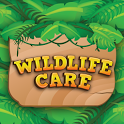 Wildlife Care icon