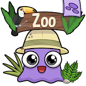 Download Full Moy Zoo 1.6 APK