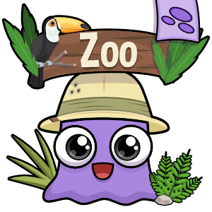 Moy Zoo for PC and MAC
