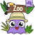 Moy Zoo 🐻 file APK for Gaming PC/PS3/PS4 Smart TV