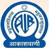 AIR FM and Vividh Bharati