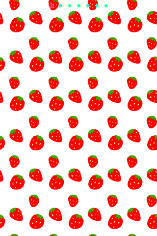 Pattern Fruit LWP