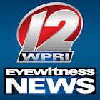WPRI 12 Eyewitness News icon