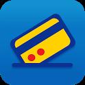 信用卡優惠 icon