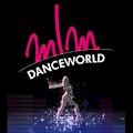 App Danceworld M/M APK for Kindle