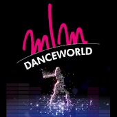 Danceworld M/M