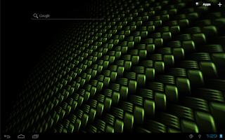 Screenshot of Carbon Fiber Free LWP