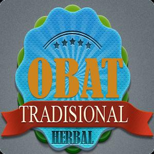 Obat Tradisional Herbal 健康 App LOGO-硬是要APP