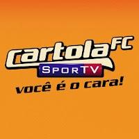 CartolaFC SporTV 4.5.0