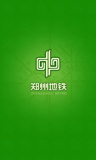 APK App 學測補給站for BB, BlackBerry | Download Android ...