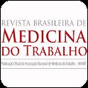 Medicina do Trabalho icon