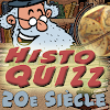 HistoQuizz - histoire du XXe S