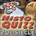 HistoQuizz - histoire du XXe S icon