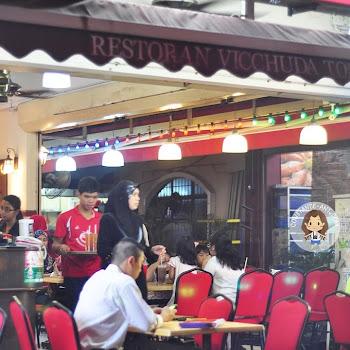 Restoran Waneeda Tomyam Kota Damansara Malaysia Food Restaurant Reviews