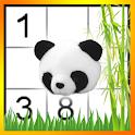 Sudoku Solver / Game 9×9 16×16 logo