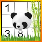 數獨遊戲與破解Sudoku Solver 9x9 16x16 icon