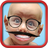 Free Face Changer APK for Windows 8
