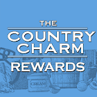 Charm Rewards icon