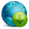 IDM Internet Download Manager! icon
