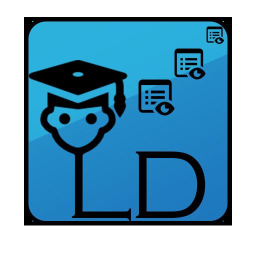 Linguistic Sözlük LOGO-APP點子