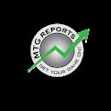 MTG Price Checker logo
