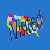 United States iVisited
