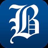 Download BangkokPost for Android tablet old version