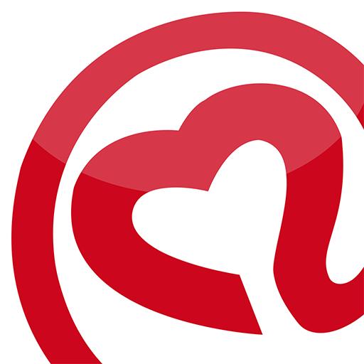 Flirten via app Voorbeeldzinnen & 15 Chat tips voor flirty gesprekken