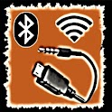 Plug In Launcher PRO logo