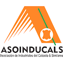 Expoasoinducals Cuero icon