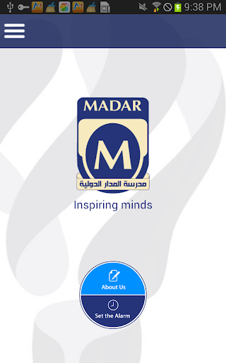 MADAR International School
