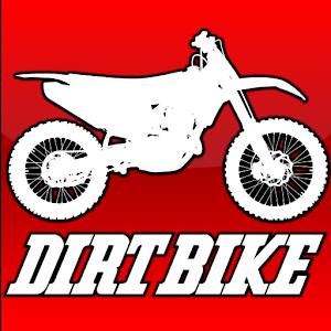download DIRT BIKE MAGAZINE apk