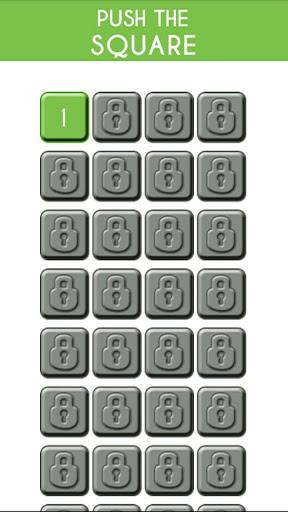 免費下載解謎APP|推廣場 app開箱文|APP開箱王