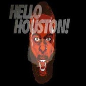 James Harden Live Wallpaper