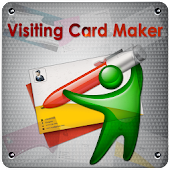 Visiting Card Organizer