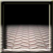 Industrial Metal Floor LWP