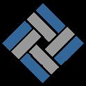 TimeTrex Mobile icon