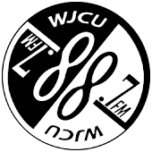 WJCU Radio, 88.7 FM Cleveland