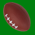 Touchdown Lite icon