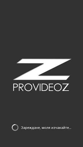 ProvideoZ